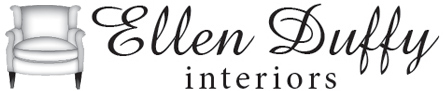 Ellen Duffy Interiors