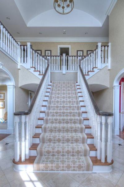 Bon Room Photo Gallery Ellen Duffy Interiors. Stark Carpet Antelope. Antelope  Print Rug Foter. Wool Stair Runner ...