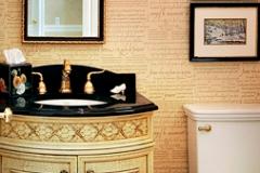 Ellen Duffy Bathrooms 01