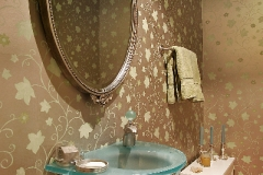 Ellen Duffy Bathrooms 03