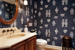 Ellen Duffy Bathrooms 04