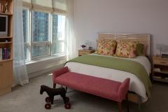 Ellen Duffy Bedrooms 01
