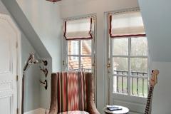 Ellen Duffy Bedrooms 03