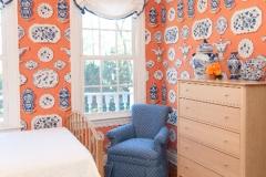 Ellen Duffy Bedrooms 04