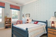Ellen Duffy Bedrooms 05