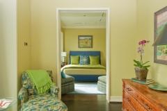 Ellen Duffy Bedrooms 06