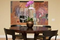 Ellen Duffy Dining Rooms 01