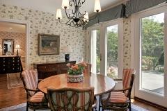 Ellen Duffy Dining Rooms 02