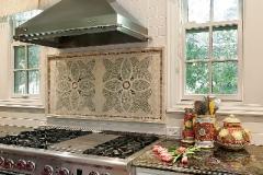 Ellen Duffy Kitchens 01