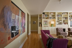 Ellen Duffy Living Rooms 01