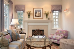 Ellen Duffy Living Rooms 02