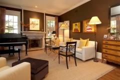 Ellen Duffy Living Rooms 03